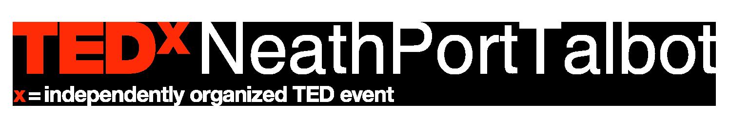 TEDx Neath Port Talbot